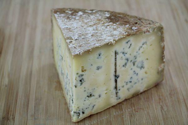 bocahut-bleu-de-brebis-basque