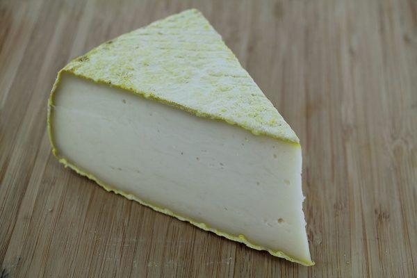 bocahut-fouchtra-de-chevre