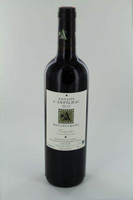 bocahut-aupilhac-montpeyroux
