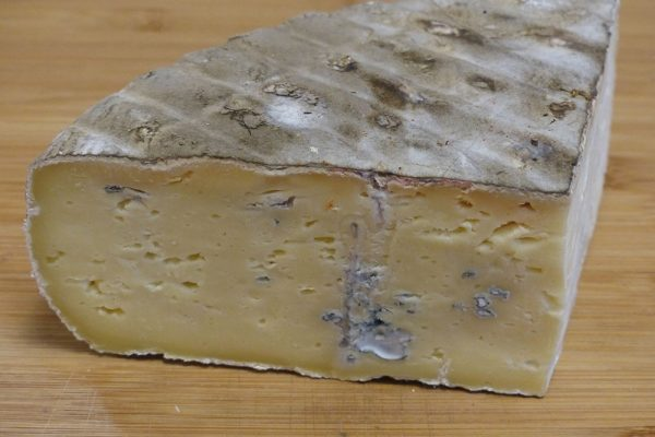 bocahut-bleu-sassenage