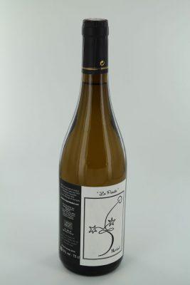 bocahut-herbel-pointe