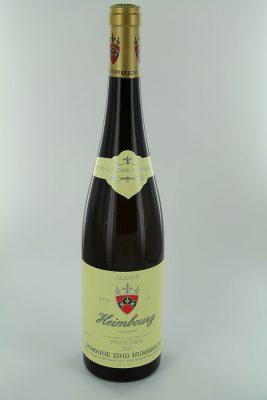 bocahut-humbrecht-heimbourg