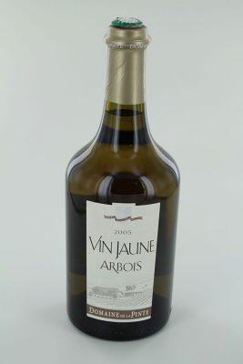 bocahut-pinte-vin-jaune