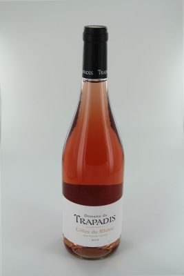 bocahut-trapadis-cote-rhone-rose