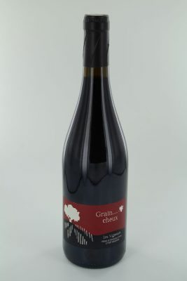 bocahut-vigneaux-grain-cheux