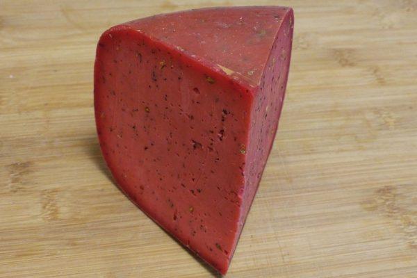 bocahut-gouda-pesto-rouge