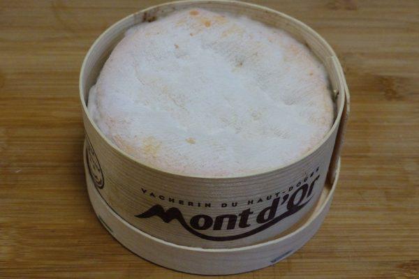 bocahut-mont-or